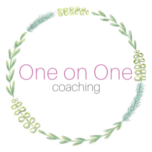Information about The Desire Map coaching services offered by MCL Consulting