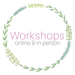 Information about The Desire Map workshops offered by MCL Consulting